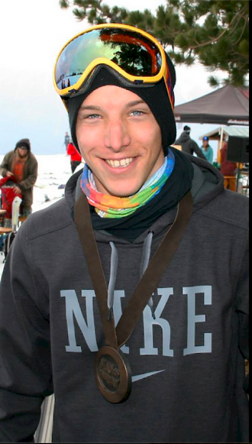 Max Oppitz - Man of the Day - Jibfest_2014